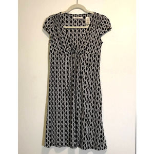 Laundry by Design Dress 0P